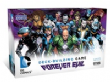 DC Comics Deck Building Game : Forever Evil